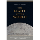 The light of the world (Astronomy in al-Andalus)