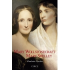 Mary Wollstonecraft / Mary Shelley (Proscritas románticas)