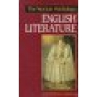 The Norton anthology. English literature. Vol 1