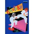 Karateka. Level 2 (new wave readers)