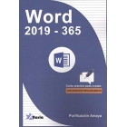Word 2019-365