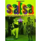 Salsa (Musical heartbeat of Latin America)