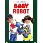 Baby robot  (OETR-2)