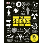 The Science Book. Big Ideas simply explained