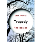 Tragedy: the basics