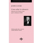 Carta sobre la tolerancia (1689)(Extractos de la