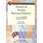 Manual de terapia racional-emotiva 1