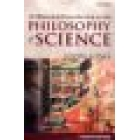 A historical introduction to the philosophy of science (Fourth edition)