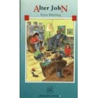 Alter John (Easy Reader B)