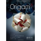 Origami 5: Fitth International Meeting of Origami Science, Mathematics and Education