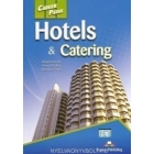 Career Paths: Hotels & Catering (Student's Book)