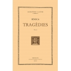 Tragèdies ( vol I)