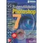Superutilidades para Photoshop 7