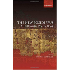 The new Possidipus: a hellenistic poetry book