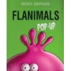 Flanimals (pop-up)
