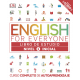English for everyone (Ed. en español) Nivel Inicial 1 - Libro de estudio