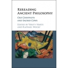 Rereading Ancient Philosophy: