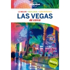 Las Vegas (De cerca) Lonely Planet