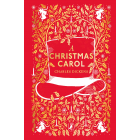 A Christmas Carol (Puffin Clothbound Classics)