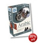 Tell me more: Arabic (intermediate+advanced) CD-ROM