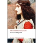 Romeo and Juliet (OWC) ed. 2008