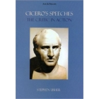 Cicero's speeches: the critic in action