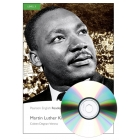 Martin Luther King (PR-3)