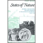 States of nature : science, agriculture, and environment in the spanish Caribbean, 1760-1940