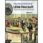 The life and science of Léon Foucault, the man who proved the earth rotates