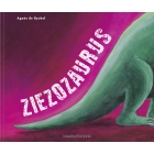 Ziezosaurus (desplegable)