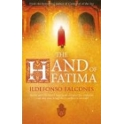 The Hand of Fátima