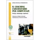 Il Coaching Universitario