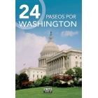 Washington. 24 paseos