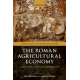 The Roman Agricultural Economy. Organization, Investment, and Production