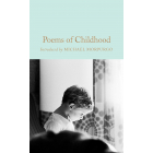 Poems For Childhood (Macmillan Collector's Library)