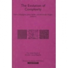 The evolution of complexity (The violet book of «Einstein meets Magrit