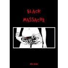 Black Massacre -Pack-