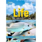 Life. Upper-intermediate. Workbook With key + e-book + CD-ROM