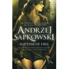Baptism of Fire - The Witcher 5