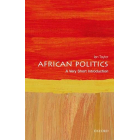 African Politics: A Very Short Introduction (Very Short Introductions)