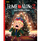 Home Alone 2. Lost In New York (POP CLASSICS (#7))