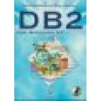 DB2 for Windows NT-fast