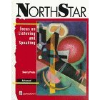 North Star. Focus on Listening and Speaking. Advanced