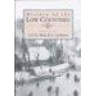 History of the Low Countries  (New edition)
