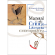 Manual de Crítica Literaria contemporánea (Edición revisada)
