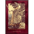 The longing for myth in Germany: religion and aesthetic culture from Romanticism to Nietzsche