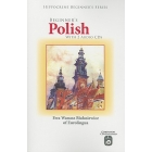 Beginner's Polish (Book & Audio CDs)