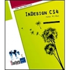 Indesign CS4. Para Pc/mac