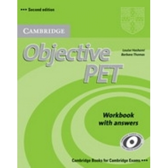 2002 cambridge compre answers All papers are copyright by the university of cambridge and may not be reproduced without permission.