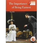 The importance of being Earnest - Burlington Activity Reader - 1º BACH